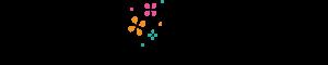 CFS Logo File