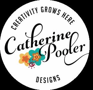 CP_Logo_Creativity_CMYK