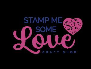 Stamp Me Some Love New Logo-03