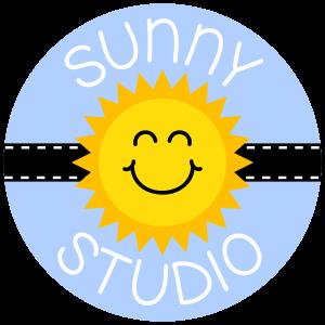 Sunny Studio Logo-PNG