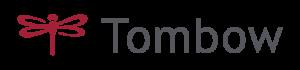 Tombow-Logo_Horizontal_FullColor@2x